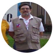 DR. ALBERTO PEREIRA CORONA