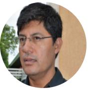 DR. OSCAR FRAUSTO MARTÍNEZ