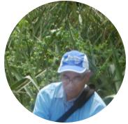 DR. JOEL ZAVALA CRUZ