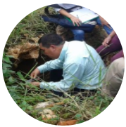 DR. RUFO SÁNCHEZ HERNÁNDEZ