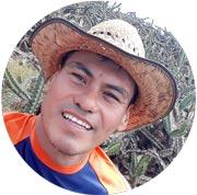 Bartolo Cruz Romero