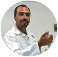 Eduardo Cejudo Espinosa